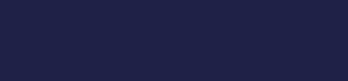 Bankkluisverhuur Safelocker logo