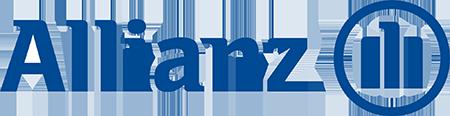 Allianz verzekering kostbaarheden waardevolle spullen veilig opgeborgen