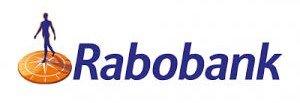 Rabobank werkt regionaal samen met Safelocker Amersfoort Eemland