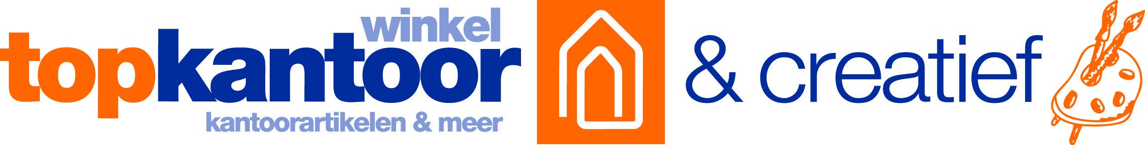 Topkantoor logo kluisverhuur regio 't gooi